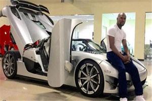 گران-ترین-اتومبیل-جهان