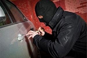 سرقت-از-ماشین-بازیکن-پرسپولیس