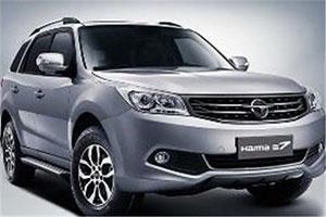 شاسی-بلند-ایران-خودرو-هایما-اس7-عکس
