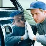 صافکاری-خودرو