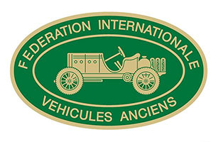 صدور-شناسنامه-جهانی-برای-خودروهای-کلاسیک