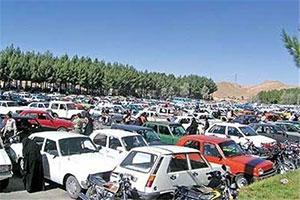 ارزان-قیمت-ترین-خودروهای-صفر-کیلومتر-بازار