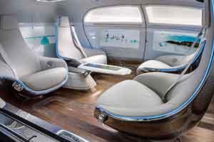 تکنولوژی-شگفت-انگیز-در-خودروها