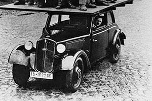 تبلیغ-جالب-آئودی-در-1930