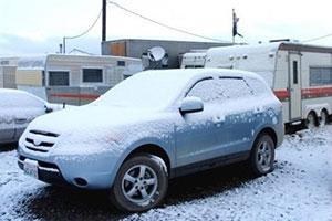 نکات-مهم-برای-رانندگی-امن-در-زمستان