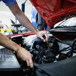 نکته-های-مهم-نگهداری-خودرو-و-سرویس-های-دوره-ای
