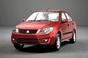 خودرو-ساینا-اس-ایکس-عکس