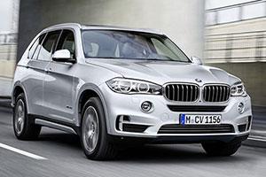BMW-۲۰۱۸