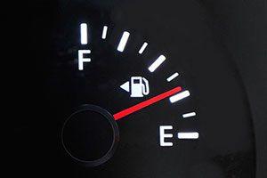 راههای-کاهش-مصرف-سوخت-خودرو