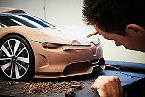 اقدامات لازم برای خودرو سازی