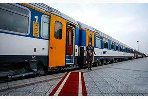 عدم افزایش بهای بلیت اتوبوس و قطار