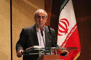 عقد قرارداد ایران با خودرو سازان خارجی