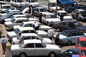 نحوه خرید خودروی مستعمل مناسب