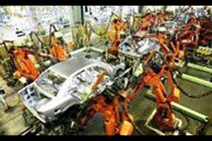 آ غازسال جدید خودروسازی با جوینتونچرها