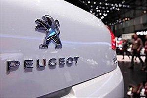 اشتیاق اروپا به صنعت خودرو ی ایران