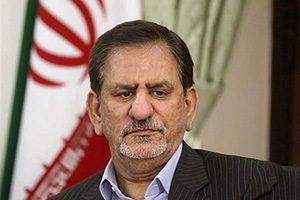 ایران مقام اول تلفات جاده ای
