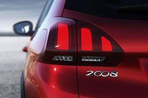 سلطه چینیها بر بازار خودرو ایران