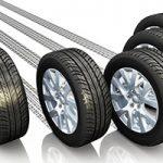 مزایا و معایب باد نیتروژن در لاستیک خودرو