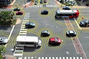 هک کردن خودرو های متصل به اینترنت