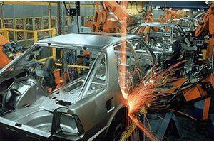 بهترین راه برای تامین مالی خودروسازان