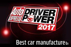آشنایی با موفق ترین خودرو سازان بازار بریتانیا