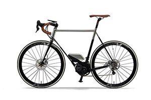 ورود یاماها به بازار دوچرخههای برقی آمریکا