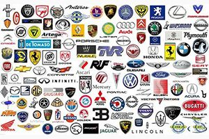 شناسایی قابل اعتمادترین برند های دنیای خودرو