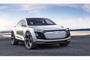 لهستان بزرگترین کارخانه تولید باتری خودرو های الکتریکی