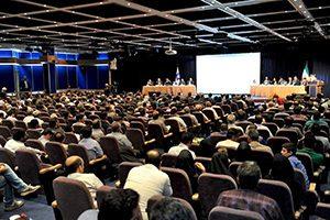 برگزاری مجمع عمومی فوقالعاده ایران خودرو دیزل