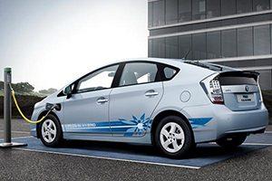 کاهش 20درصدی تعرفه خودرو های هیبریدی